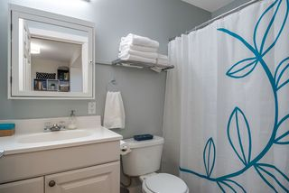 Photo 17: 1923 PARKWAY Boulevard in Coquitlam: Westwood Plateau House for sale : MLS®# R2401537
