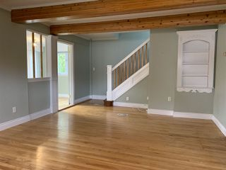 Photo 11: 315 Albert Street in New Glasgow: 106-New Glasgow, Stellarton Residential for sale (Northern Region)  : MLS®# 201923857