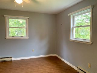 Photo 15: 315 Albert Street in New Glasgow: 106-New Glasgow, Stellarton Residential for sale (Northern Region)  : MLS®# 201923857