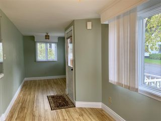 Photo 17: 315 Albert Street in New Glasgow: 106-New Glasgow, Stellarton Residential for sale (Northern Region)  : MLS®# 201923857