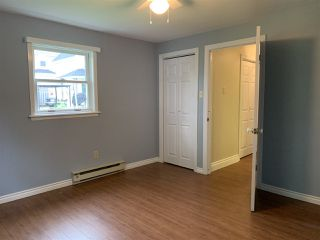 Photo 16: 315 Albert Street in New Glasgow: 106-New Glasgow, Stellarton Residential for sale (Northern Region)  : MLS®# 201923857