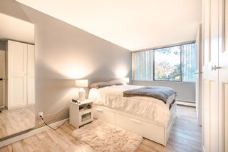 Photo 15: 306 2060 BELLWOOD Avenue in Burnaby: Brentwood Park Condo for sale (Burnaby North)  : MLS®# R2418107