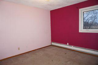 Photo 12: 1119 68 Street in Edmonton: Zone 29 House for sale : MLS®# E4179416