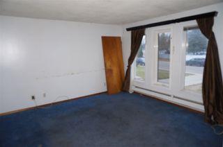 Photo 2: 1119 68 Street in Edmonton: Zone 29 House for sale : MLS®# E4179416