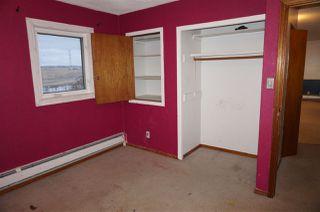 Photo 13: 1119 68 Street in Edmonton: Zone 29 House for sale : MLS®# E4179416