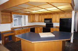 Photo 4: 1119 68 Street in Edmonton: Zone 29 House for sale : MLS®# E4179416