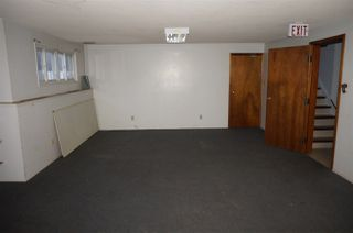 Photo 16: 1119 68 Street in Edmonton: Zone 29 House for sale : MLS®# E4179416
