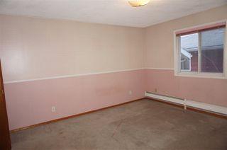 Photo 9: 1119 68 Street in Edmonton: Zone 29 House for sale : MLS®# E4179416
