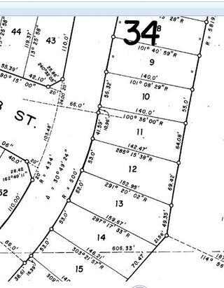 Photo 25: 1119 68 Street in Edmonton: Zone 29 House for sale : MLS®# E4179416