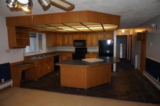 Photo 3: 1119 68 Street in Edmonton: Zone 29 House for sale : MLS®# E4179416