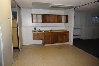 Photo 15: 1119 68 Street in Edmonton: Zone 29 House for sale : MLS®# E4179416