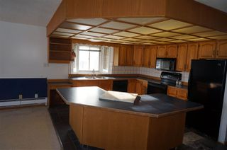 Photo 5: 1119 68 Street in Edmonton: Zone 29 House for sale : MLS®# E4179416