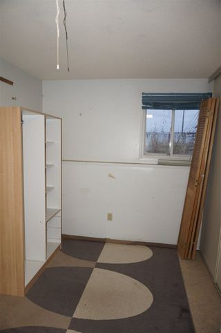 Photo 22: 1119 68 Street in Edmonton: Zone 29 House for sale : MLS®# E4179416