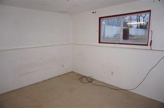 Photo 20: 1119 68 Street in Edmonton: Zone 29 House for sale : MLS®# E4179416