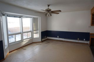 Photo 8: 1119 68 Street in Edmonton: Zone 29 House for sale : MLS®# E4179416