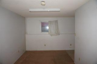 Photo 17: 1119 68 Street in Edmonton: Zone 29 House for sale : MLS®# E4179416