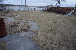 Photo 24: 1119 68 Street in Edmonton: Zone 29 House for sale : MLS®# E4179416