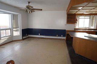 Photo 7: 1119 68 Street in Edmonton: Zone 29 House for sale : MLS®# E4179416