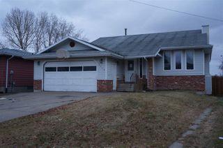 Photo 1: 1119 68 Street in Edmonton: Zone 29 House for sale : MLS®# E4179416