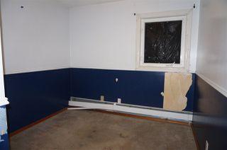 Photo 14: 1119 68 Street in Edmonton: Zone 29 House for sale : MLS®# E4179416