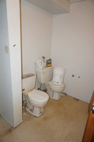 Photo 19: 1119 68 Street in Edmonton: Zone 29 House for sale : MLS®# E4179416