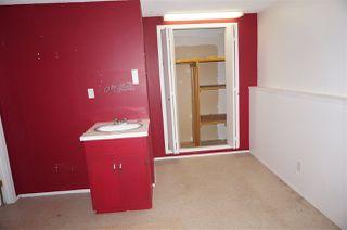 Photo 21: 1119 68 Street in Edmonton: Zone 29 House for sale : MLS®# E4179416