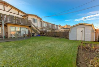 Photo 19: 5189 NORFOLK Street in Burnaby: Central BN House 1/2 Duplex for sale (Burnaby North)  : MLS®# R2420948