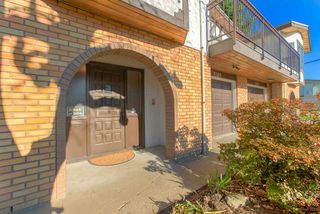 Photo 2: 5189 NORFOLK Street in Burnaby: Central BN House 1/2 Duplex for sale (Burnaby North)  : MLS®# R2420948