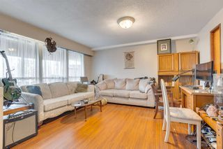 Photo 16: 5189 NORFOLK Street in Burnaby: Central BN House 1/2 Duplex for sale (Burnaby North)  : MLS®# R2420948