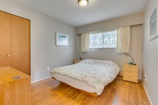 Photo 13: 5189 NORFOLK Street in Burnaby: Central BN House 1/2 Duplex for sale (Burnaby North)  : MLS®# R2420948