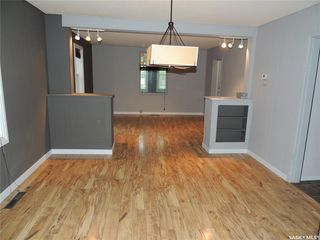 Photo 8: 1529 3rd Street in Estevan: Westview EV Residential for sale : MLS®# SK793540