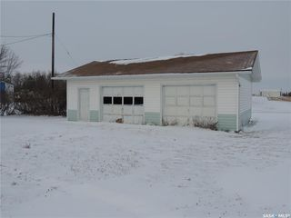 Photo 3: 120 Government Road North in Stoughton: Residential for sale : MLS®# SK796577