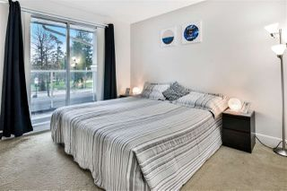 "Photo 15: 315 10533 UNIVERSITY Drive in Surrey: Whalley Condo for sale in ""THE PARKVIEW"" (North Surrey)  : MLS®# R2430183"