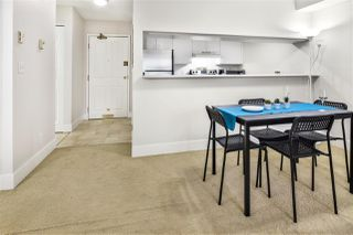 "Photo 5: 315 10533 UNIVERSITY Drive in Surrey: Whalley Condo for sale in ""THE PARKVIEW"" (North Surrey)  : MLS®# R2430183"