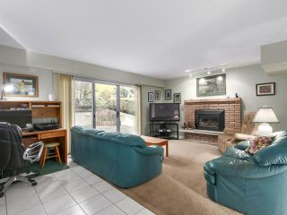Photo 11: 7939 BURNLAKE Drive in Burnaby: Government Road House for sale (Burnaby North)  : MLS®# R2431786