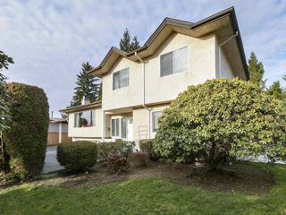 Photo 1: 7939 BURNLAKE Drive in Burnaby: Government Road House for sale (Burnaby North)  : MLS®# R2431786