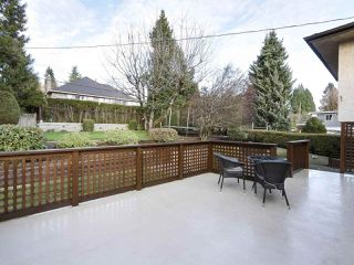 Photo 20: 7939 BURNLAKE Drive in Burnaby: Government Road House for sale (Burnaby North)  : MLS®# R2431786