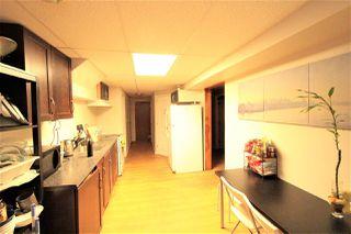 Photo 5: 11128 50 Avenue in Edmonton: Zone 15 House for sale : MLS®# E4186868