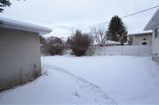 Photo 26: 11128 50 Avenue in Edmonton: Zone 15 House for sale : MLS®# E4186868