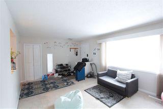 Photo 20: 11128 50 Avenue in Edmonton: Zone 15 House for sale : MLS®# E4186868
