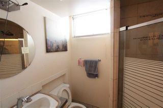Photo 15: 11128 50 Avenue in Edmonton: Zone 15 House for sale : MLS®# E4186868