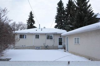 Photo 22: 11128 50 Avenue in Edmonton: Zone 15 House for sale : MLS®# E4186868