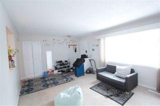 Photo 19: 11128 50 Avenue in Edmonton: Zone 15 House for sale : MLS®# E4186868