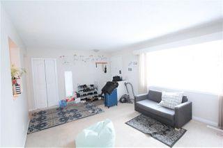 Photo 8: 11128 50 Avenue in Edmonton: Zone 15 House for sale : MLS®# E4186868