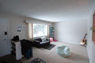 Photo 17: 11128 50 Avenue in Edmonton: Zone 15 House for sale : MLS®# E4186868