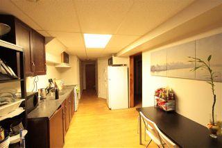 Photo 11: 11128 50 Avenue in Edmonton: Zone 15 House for sale : MLS®# E4186868
