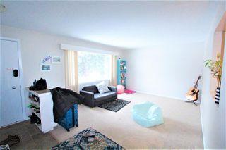 Photo 7: 11128 50 Avenue in Edmonton: Zone 15 House for sale : MLS®# E4186868