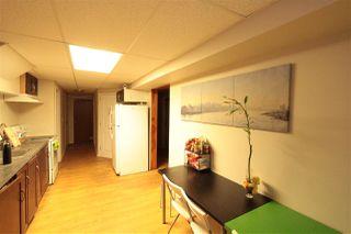 Photo 12: 11128 50 Avenue in Edmonton: Zone 15 House for sale : MLS®# E4186868