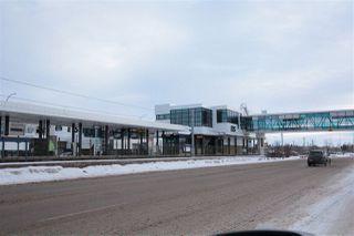 Photo 27: 11128 50 Avenue in Edmonton: Zone 15 House for sale : MLS®# E4186868