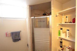 Photo 16: 11128 50 Avenue in Edmonton: Zone 15 House for sale : MLS®# E4186868